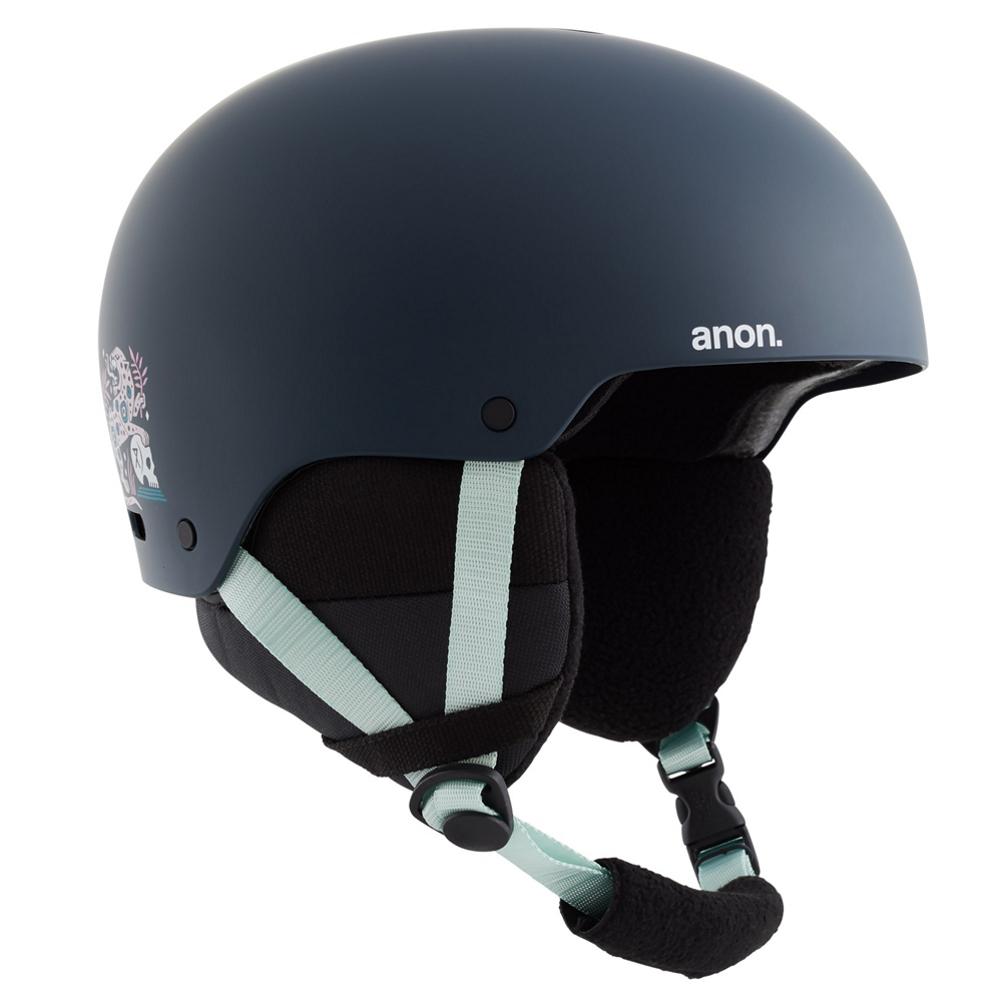 Anon Greta 3 Womens Helmet