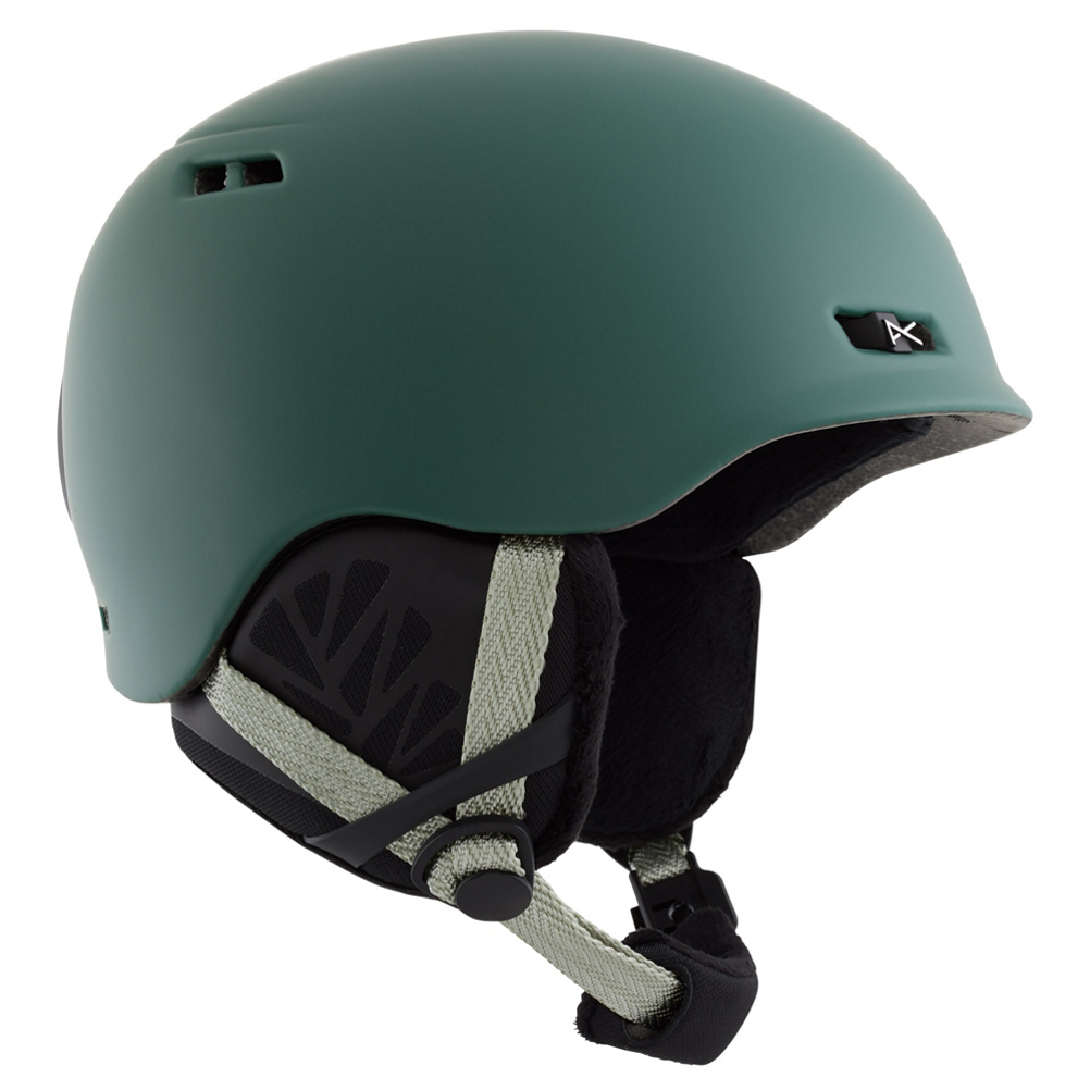 Anon Rodan MIPS Womens Helmet