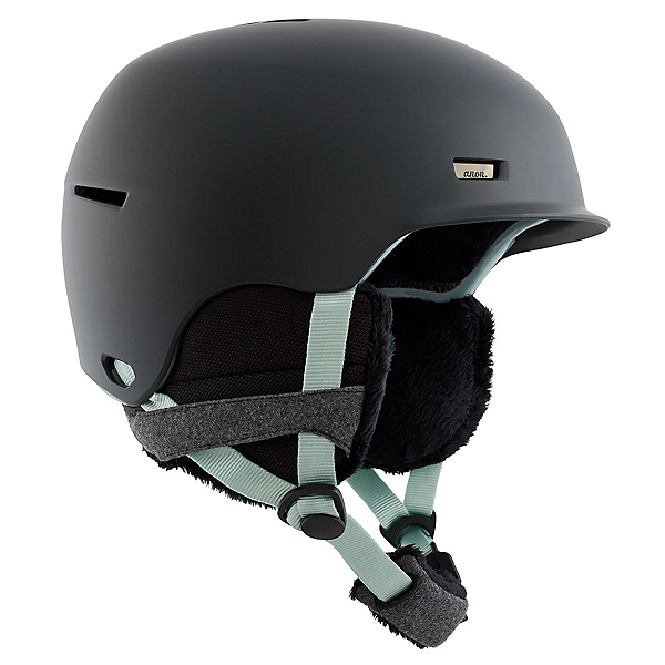 Anon Raven MIPS Womens Helmet, Gray, 600