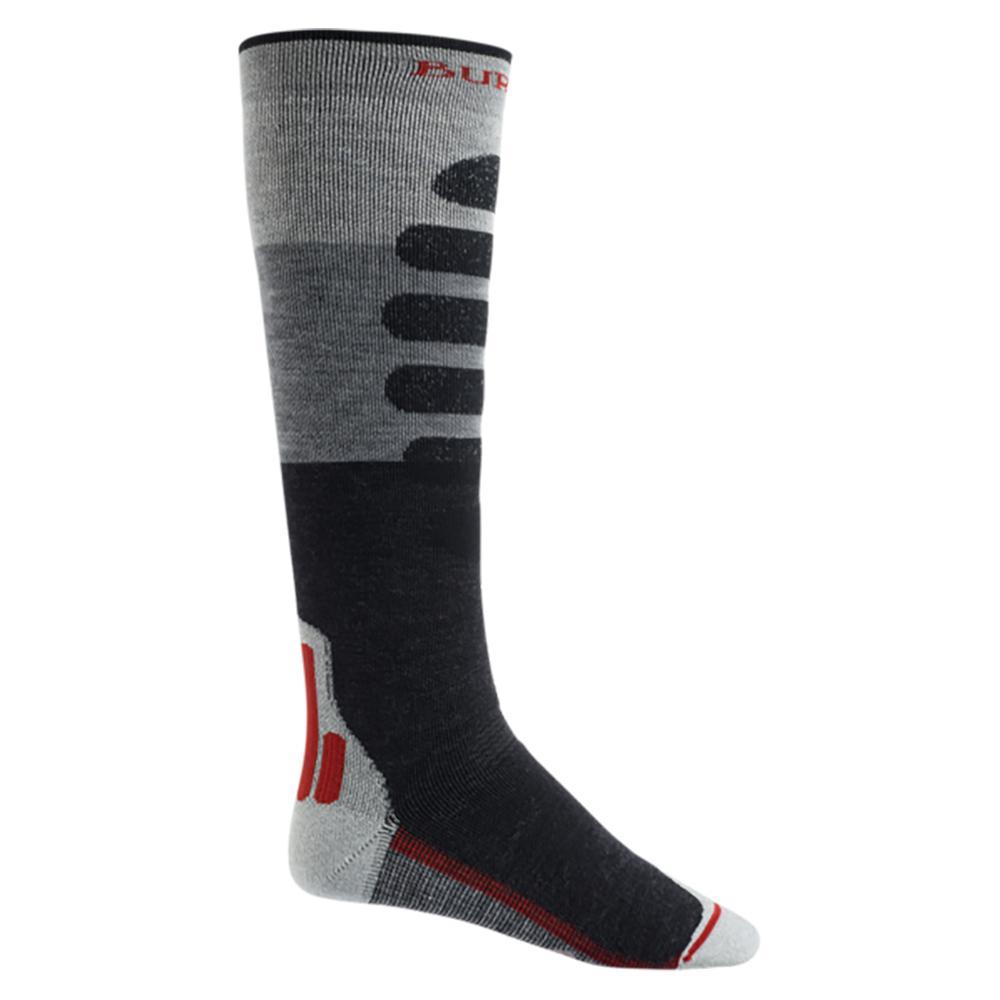 Burton Performance+ Snowboard Socks