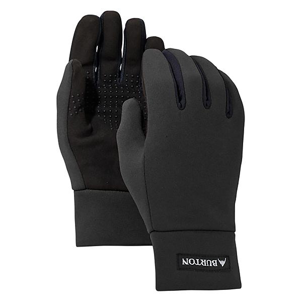 Burton Touch N Go Glove Liners, , 600