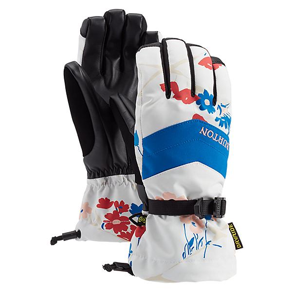 Burton Prospect Womens Gloves, , 600