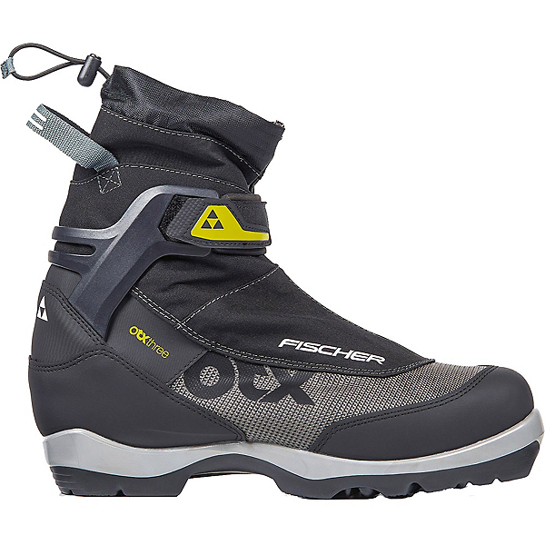 Fischer Offtrack 3 NNN BC Cross Country Ski Boots, , 600