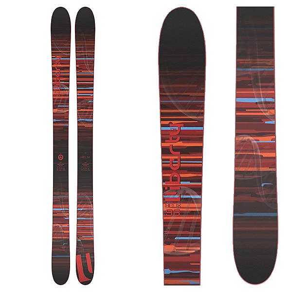 Liberty Skis Helix 98, , 600