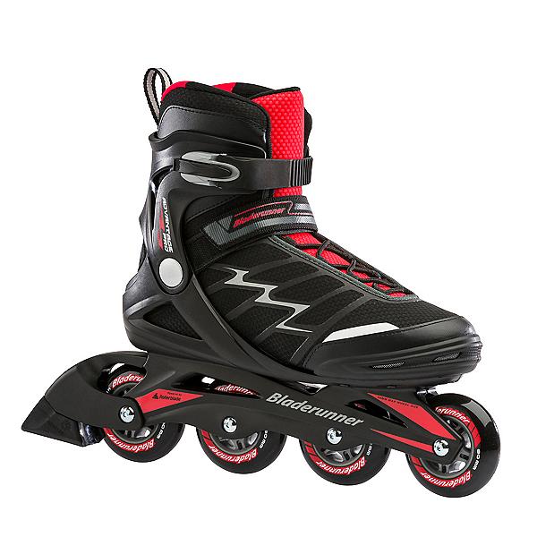 Bladerunner Advantage Pro XT Inline Skates, , 600