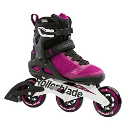 Rollerblade Macroblade 100 3WD Women's Inline Skates