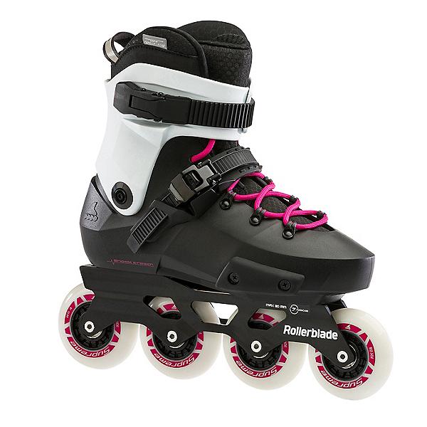 Rollerblade Twister Edge Womens Urban Inline Skates, , 600
