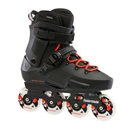Men S Inline Skates Inlineskates Com