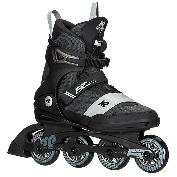 K2 F.I.T. 80 Pro Inline Skates, , 600