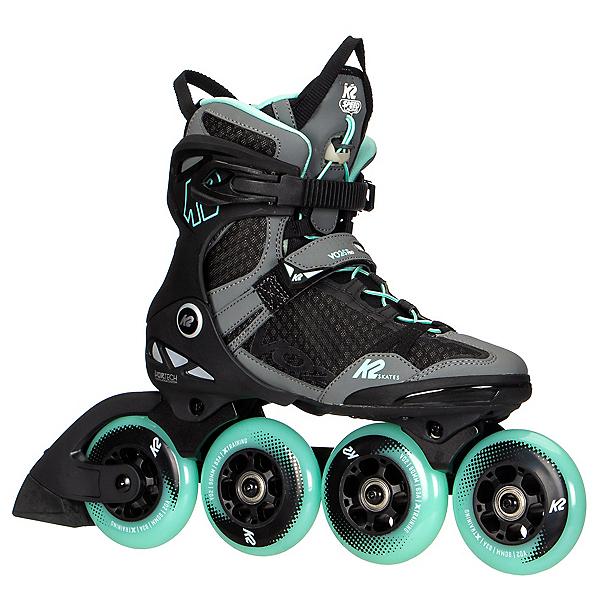 K2 VO2 S 90 Womens Inline Skates, , 600