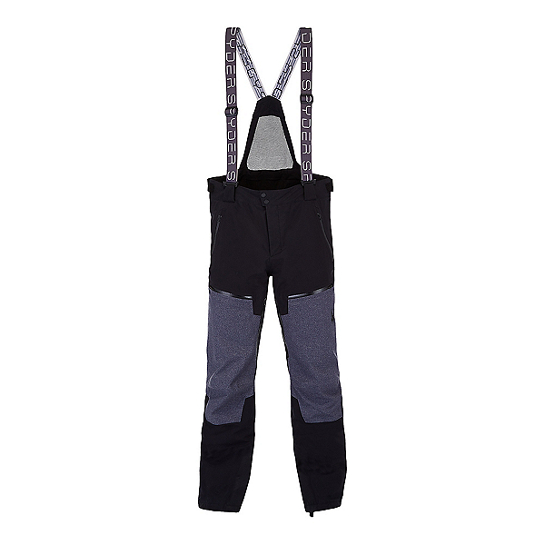 Spyder Propulsion GTX LE Mens Ski Pants, , 600
