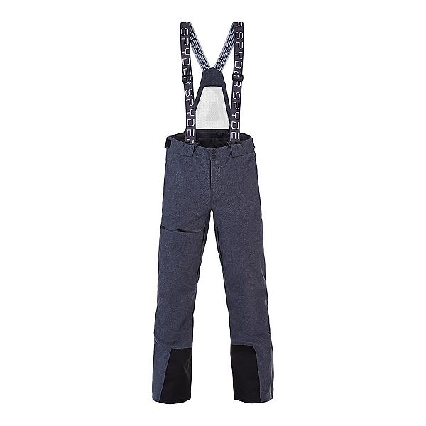 Spyder Dare GTX LE Mens Ski Pants, , 600