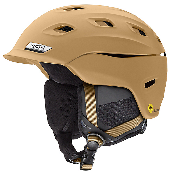 Smith Vantage MIPS Helmet, Matte Safari, 600