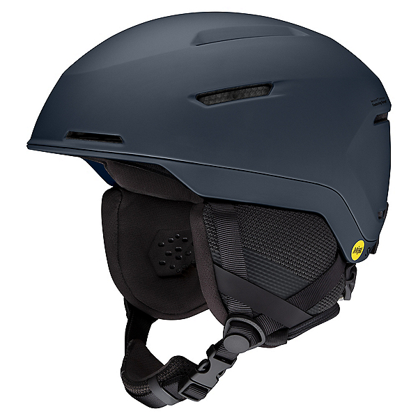 Smith Altus MIPS Helmet, Matte French Navy, 600