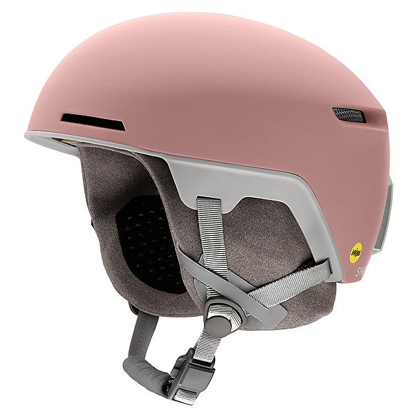 Smith Code MIPS Helmet, Matte Rock Salt, 600