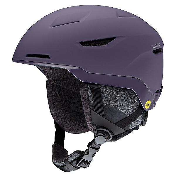 Smith Vida MIPS Womens Helmet, Matte Violet, 600
