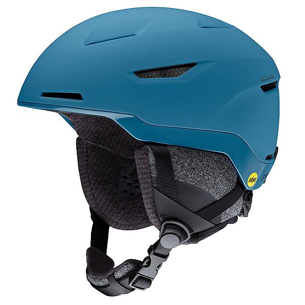 Smith Vida MIPS Womens Helmet, , 600
