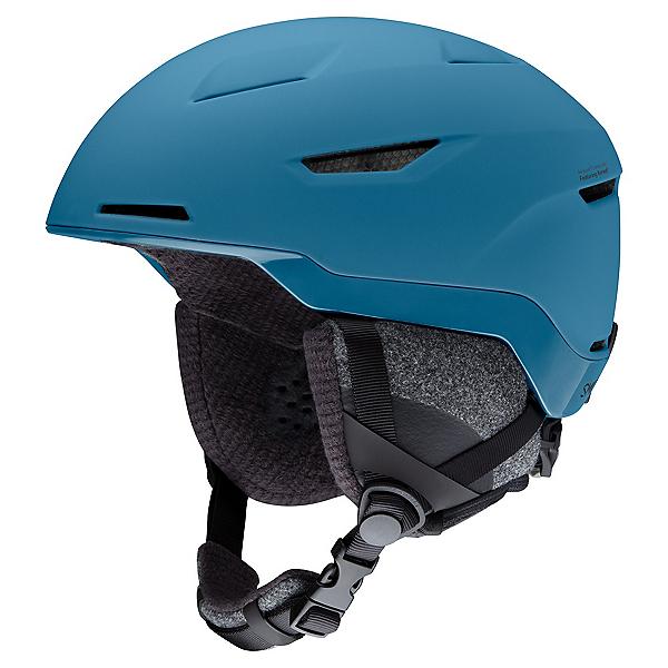Smith Vida Womens Helmet, Matte Meridian, 600