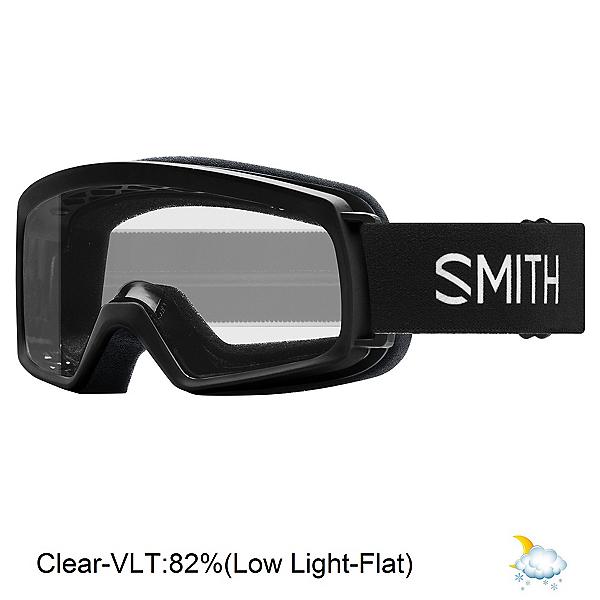 Smith Rascal Jr. Kids Goggles, , 600