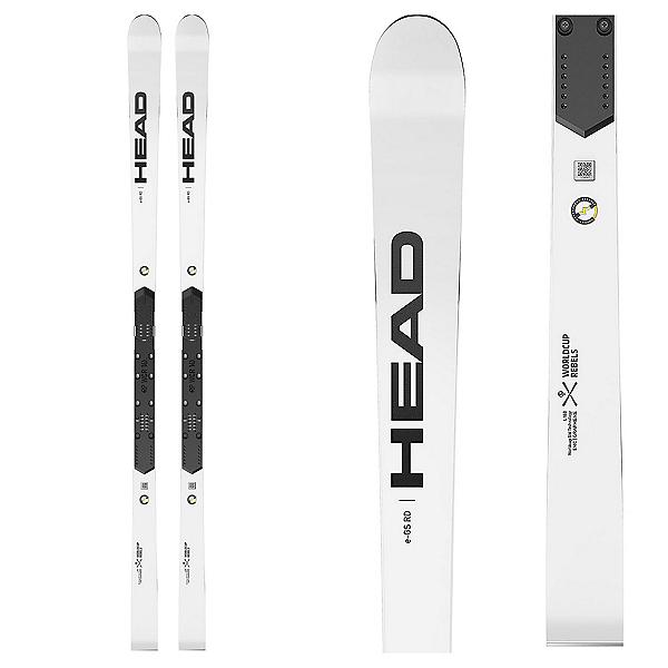 Head WC REBELS e-GS RD SW RP WCR Race Skis, , 600