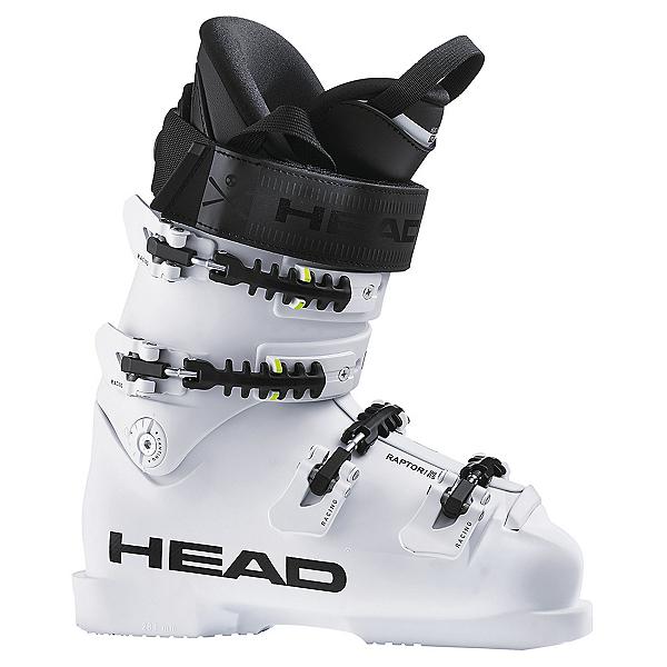 Head Raptor 90S RS Junior Race Ski Boots, , 600