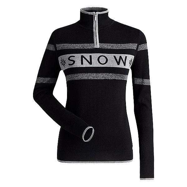 NILS Snow Womens Sweater, , 600