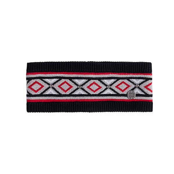 NILS Lee Knit Womens Headband, , 600