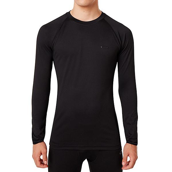 Oakley Base Layer Top Mens Long Underwear Top 2020, , 600