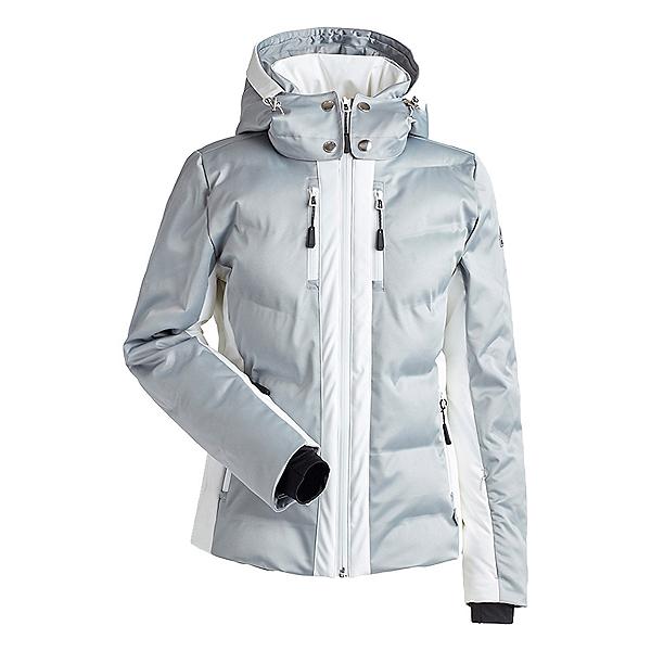 NILS Genevieve Womens Insulated Ski Jacket, , 600
