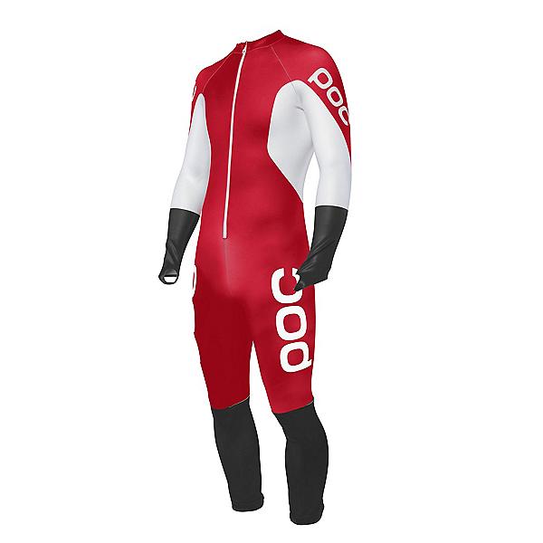 POC Skin GS Race Suit 2020, , 600