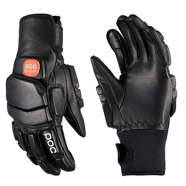 POC Super Palm Comp Jr Ski Racing Gloves 2020, , 600