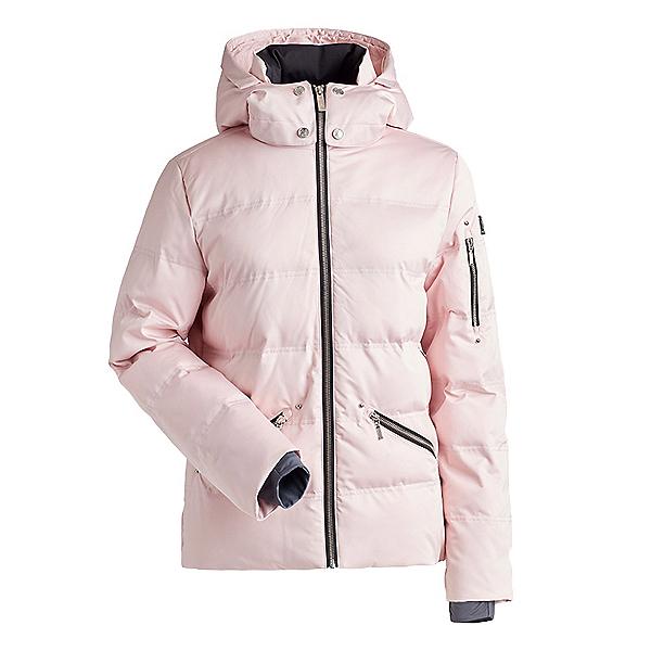 NILS Madeline Womens Insulated Ski Jacket, , 600