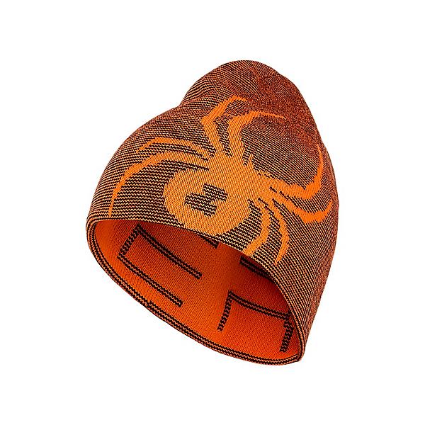 Spyder Reversible Bug Kids Hat 2021, , 600