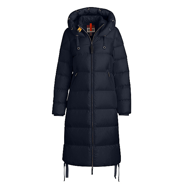 Parajumpers Panda Womens Jacket, Navy, 600