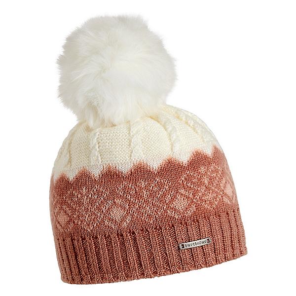 Turtle Fur Marjorie Womens Hat, White, 600