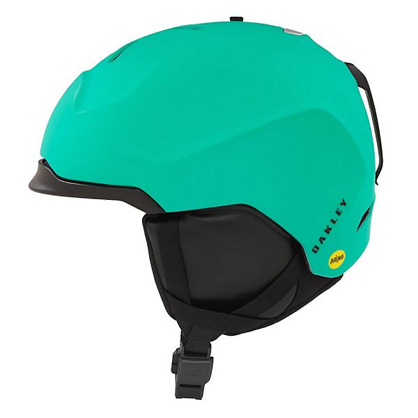 Oakley MOD 3 MIPS Helmet, Matte Celeste, 600