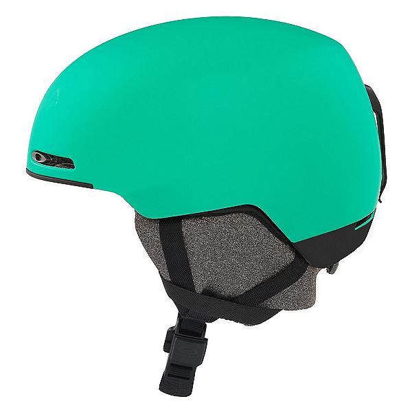 Oakley Mod1 Helmet, Matte Celeste, 600