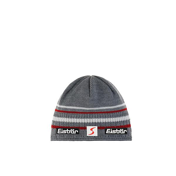 Eisbar Bax MÜ SP Hat, , 600