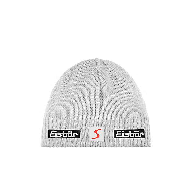 Eisbar Trop MÜ SP Hat, White, 600