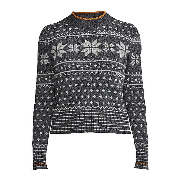HOLEBROOK Rachel Crew Womens Sweater, , 600