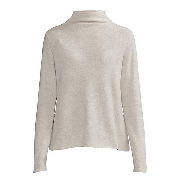 HOLEBROOK Alexandra Womens Sweater, , 600