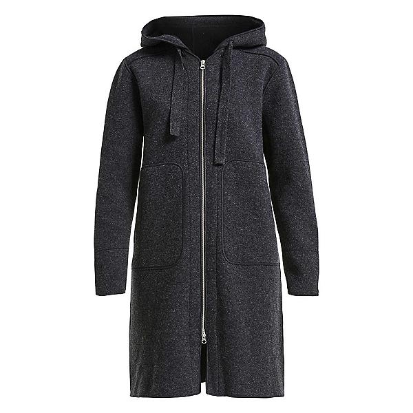 HOLEBROOK Amber Coat Womens Jacket, , 600