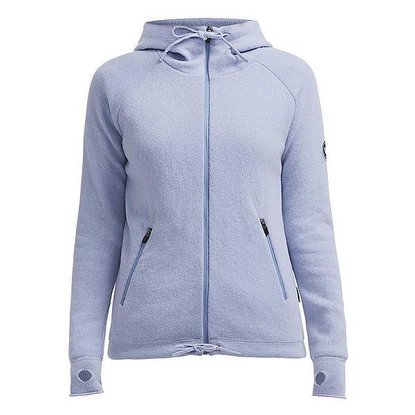 HOLEBROOK Martina Hood WP Womens Sweater, , 600