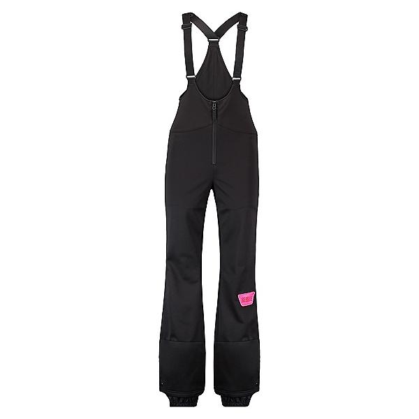 O'Neill O'riginal Bib Womens Snowboard Pants, , 600