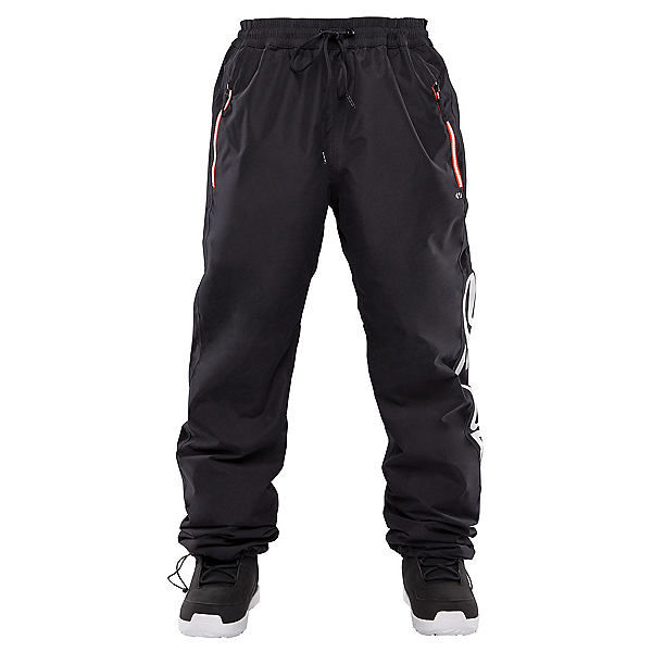 ThirtyTwo Sweeper Mens Snowboard Pants, , 600