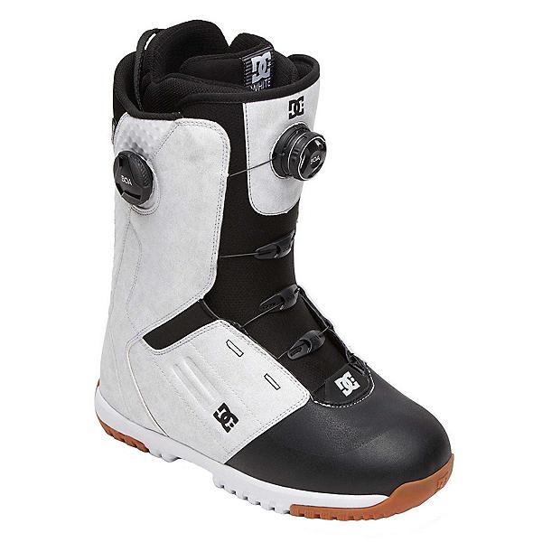 DC Control Boa Coiler Snowboard Boots, , 600