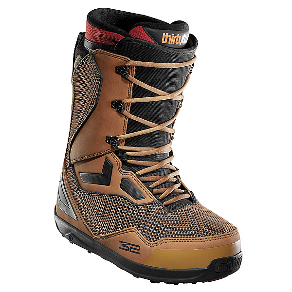 ThirtyTwo TM-2 Snowboard Boots, , 600