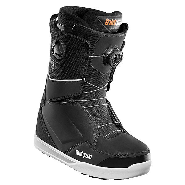 ThirtyTwo Lashed Double Boa Snowboard Boots, , 600