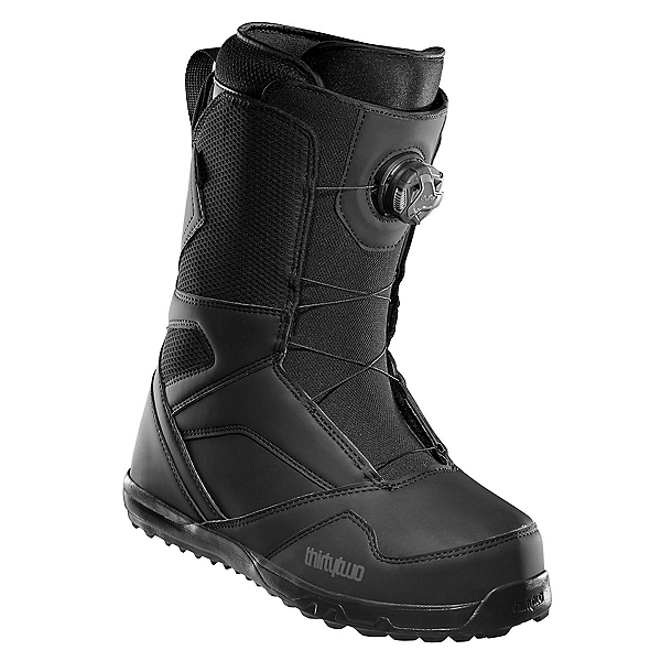 ThirtyTwo STW Boa Snowboard Boots, , 600