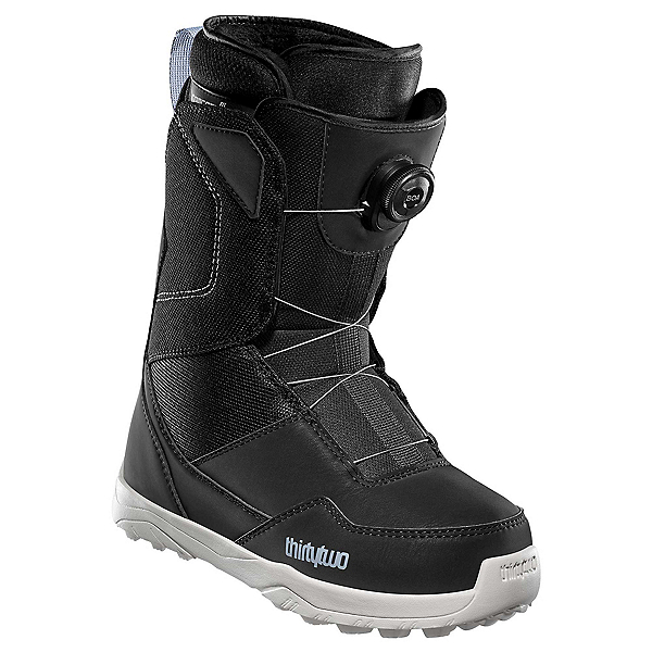 ThirtyTwo Shifty Boa Womens Snowboard Boots, , 600
